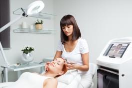 Косметологические клиники Калининграда: омоложение лица и тела без хирургического вмешательства