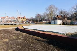 Инвестор планирует увеличить высоту колеса обозрения в Зеленоградске до 70 метров