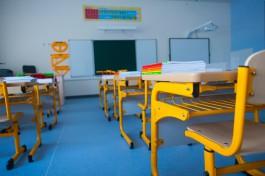 Директора школы в Полесске оштрафовали на 30 тысяч рублей за нарушение закона о закупках