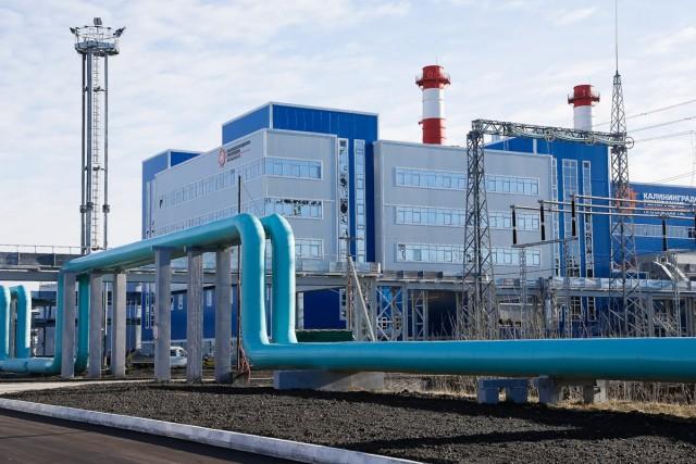 Испытания работы калининградской энергосистемы в изолированном режиме пройдут 12 сентября