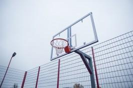 Калининградская область получит 20 млн рублей на строительство и оснащение спортивных объектов
