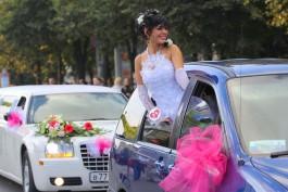 ВЦИОМ: Более 80% россиян осуждают однополые союзы, 71% — против измен