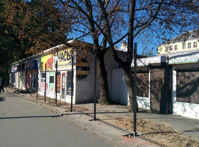 kaliningrad-ul-chernyahovskogo-pavilon-intim-salona