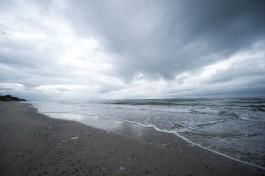 «Коммерсантъ»: У «Лукойла» возникли трудности с получением лицензии на участок «Надежда» в Балтийском море