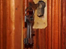 За полгода в Калининграде аренда однокомнатных квартир подорожала на 14,2%