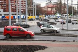 ГИБДД запретила эксплуатацию 38 автомобилей такси в Калининградской области