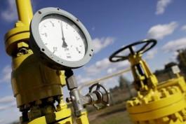 Проект газопровода для Балтийска прошёл госэкспертизу