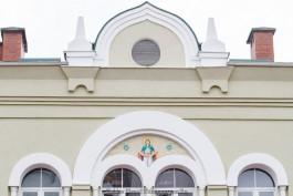 «Террористы в гимназии»: в ФСБ рассказали об учениях в центре Калининграда