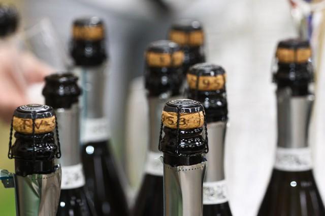 В пятницу в калининградских магазинах не будут продавать алкоголь