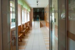 Ещё 102 случая коронавируса выявили в Калининградской области