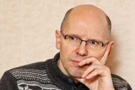 Рудников намерен обжаловать лишение депутатского мандата