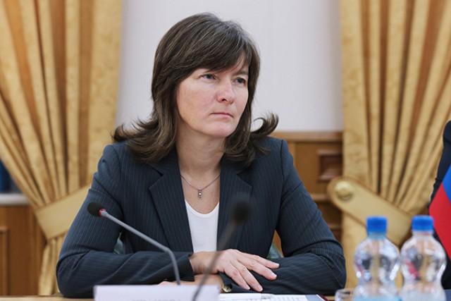 Превосходная новость: состоялось подписание программы приграничного сотрудничества «Польша-Россия 2014-2020»