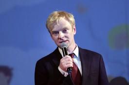 Новый ректор БФУ: Мы не будем толкаться локтями с Андреем Клемешевым