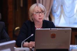 Наталья Шевцова: Очаги инфекций в соседних странах — угроза для нашей «чистой» в ветеринарном отношении области