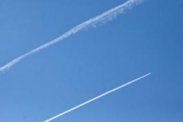 Минтранс пересмотрит программу субсидирования перелётов в Калининград
