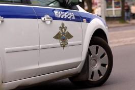 Житель области отсудил 120 тысяч рублей за незаконное уголовное преследование