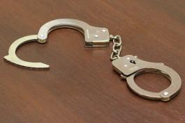 СК: Житель Балтийска предложил полицейскому взятку, чтобы избежать наказания за кражу