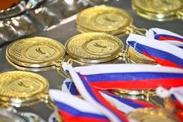 МОК не будет отстранять сборную России от участия в Олимпийских играх