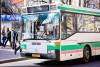«Ездим по-новому»: мэрия ликвидировала 11 маршрутов общественного транспорта