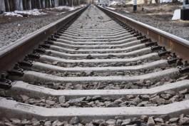 В Польше искатели «золотого поезда» получили разрешение на раскопки
