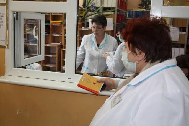«Три студента, девять медиков и школьник из Турции»: оперштаб рассказал о новых заболевших коронавирусом в регионе