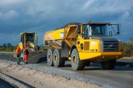 На ремонт трасс в Калининградской области выделили почти 460 млн рублей
