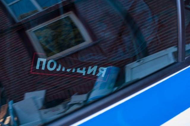 «Наркотики и покер»: в Гурьевске спецназ штурмовал нелегальное казино (видео)