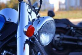 Мотоциклист отсудил 370 тысяч рублей за аварию с грузовиком на трассе Калининград — Нестеров