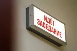 В Калининграде суд отменил «Экозащите» штраф в 100 тысяч рублей, из-за которого завели дело на Королёву