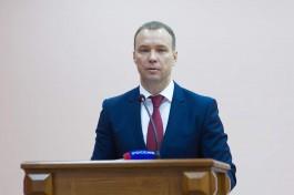 Илларионов назвал «завышенной и раздутой» проблему незаконной добычи янтаря