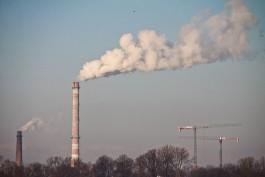 До 2020 года в Калининградской области планируют перевести на газ 79 котельных