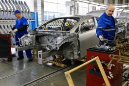«Работать и зарабатывать»: АВТОТОР объявляет «большой набор» новых сотрудников