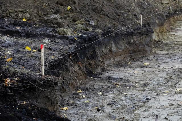Калининградскому бизнесмену грозит пять лет тюрьмы за загрязнение почвы опасными отходами