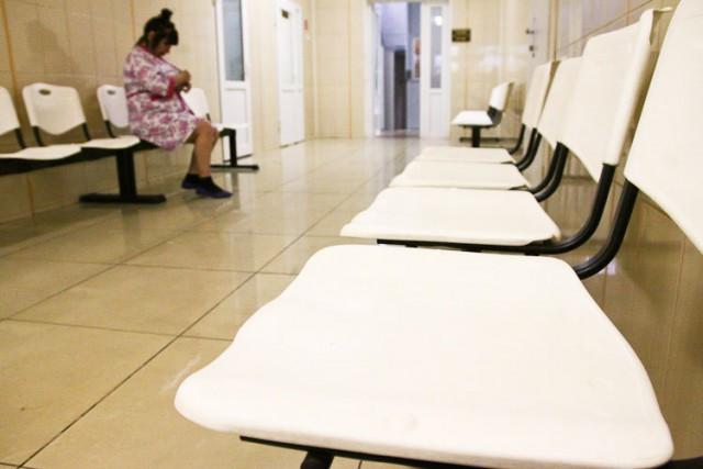 За сутки в Калининградской области подтвердили 18 случаев коронавируса