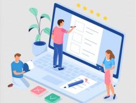 «Ростелеком» представил расширенную версию онлайн-сервиса «Лицей»