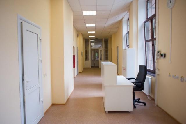 За сутки в Калининграде выздоровели ещё девять пациентов с коронавирусом