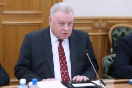 Посол РФ в Литве ответил на вопрос о возможной энергоблокаде Калининградской области