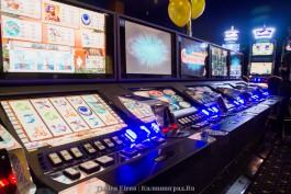 В Калининграде «управляющий» сети подпольных казино получил 3,5 года колонии