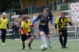 Кто помогает развитию футбола в Калининграде?