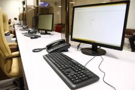 Прокурор Гурьевска подал в суд 14 исков о закрытии онлайн-казино