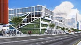 Правительство РФ разработало постановление о создании инновационного центра в Калининграде