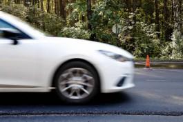 В Польше обновили правила дорожного движения