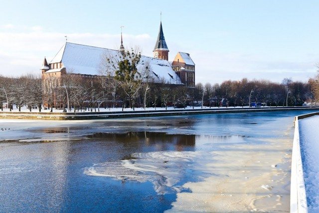 Рязанская область вошла втоп-15 турнаправлений нановогодние праздники