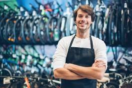 ПАО Сбербанк и АО «Деловая среда» расширяют географию и формы оказания услуг по бесплатной регистрации бизнеса