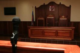 В Советске суд вынес приговор бывшему директору «Теплосети» за незаконные выплаты себе денег