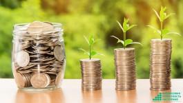 Полная стоимость кредита: рассчитать чтобы не прогадать