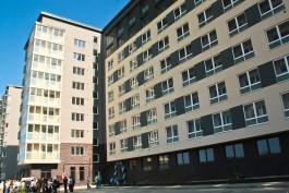 Правительство РФ утвердило правила субсидирования для ипотеки под 6%