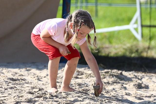 Зеленоградск вошёл в топ-10 российских курортов для отдыха с детьми в летний сезон