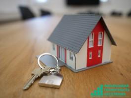 Как снизить платёж по ипотеке