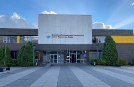 БФУ имени Канта возобновляет очное обучение студентов с 8 февраля